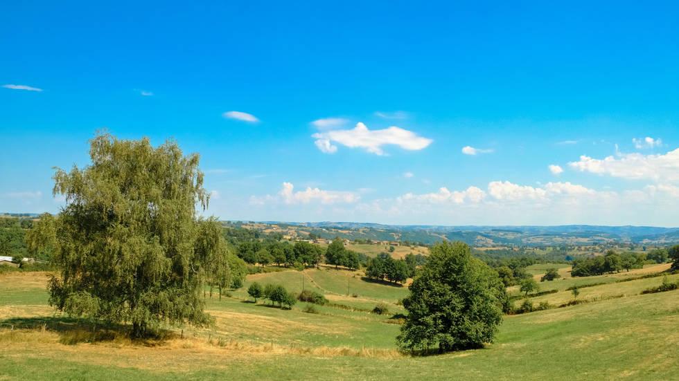 Dordogne 100
