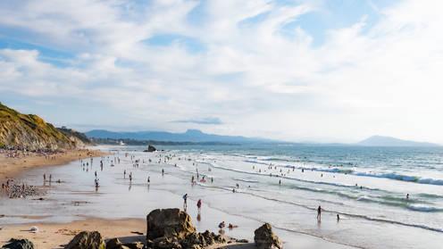 Biarritz-20