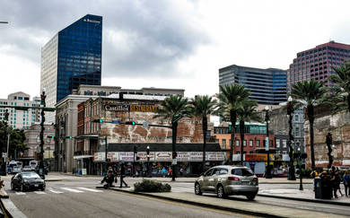 New Orleans (362)