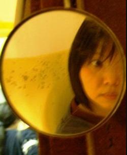 WONG, Phoebe Siu Yin