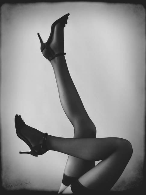 Bas & noir et blanc 5.jpg