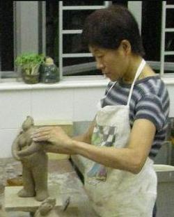 LI, Wei Han Rosanna