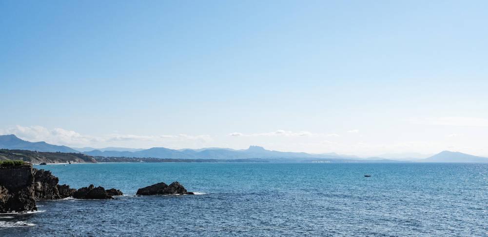 Biarritz-10