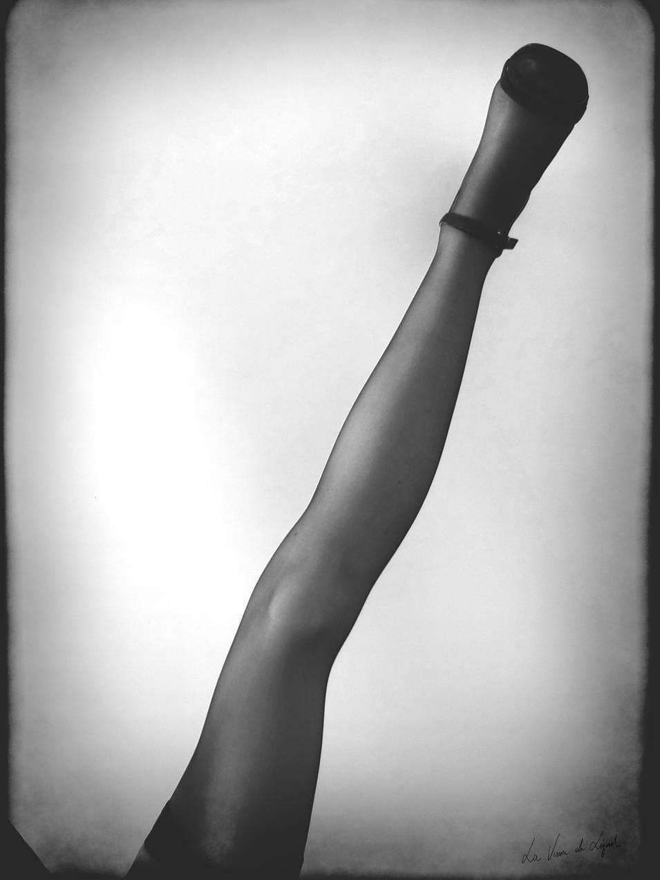 Bas & noir et blanc 6.jpg