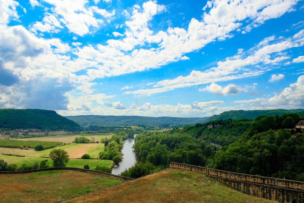 Dordogne 72