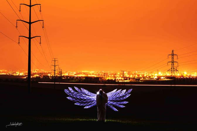 Angel couleur jaune.jpg