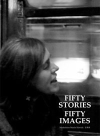 FIFTY STORIES FIFTY IMAGES