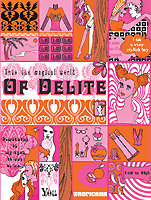 INTO THE MAGICAL WORLD OF DELITE