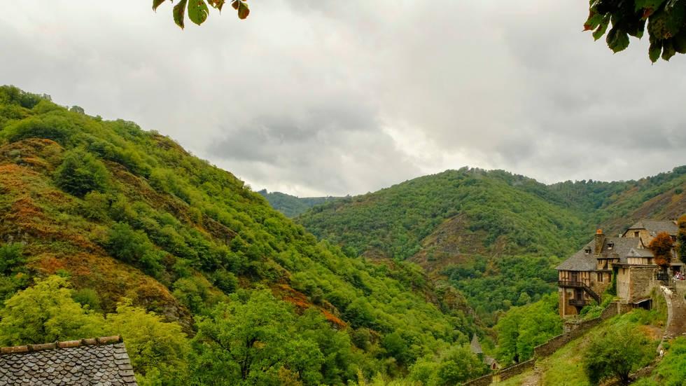 Dordogne 102