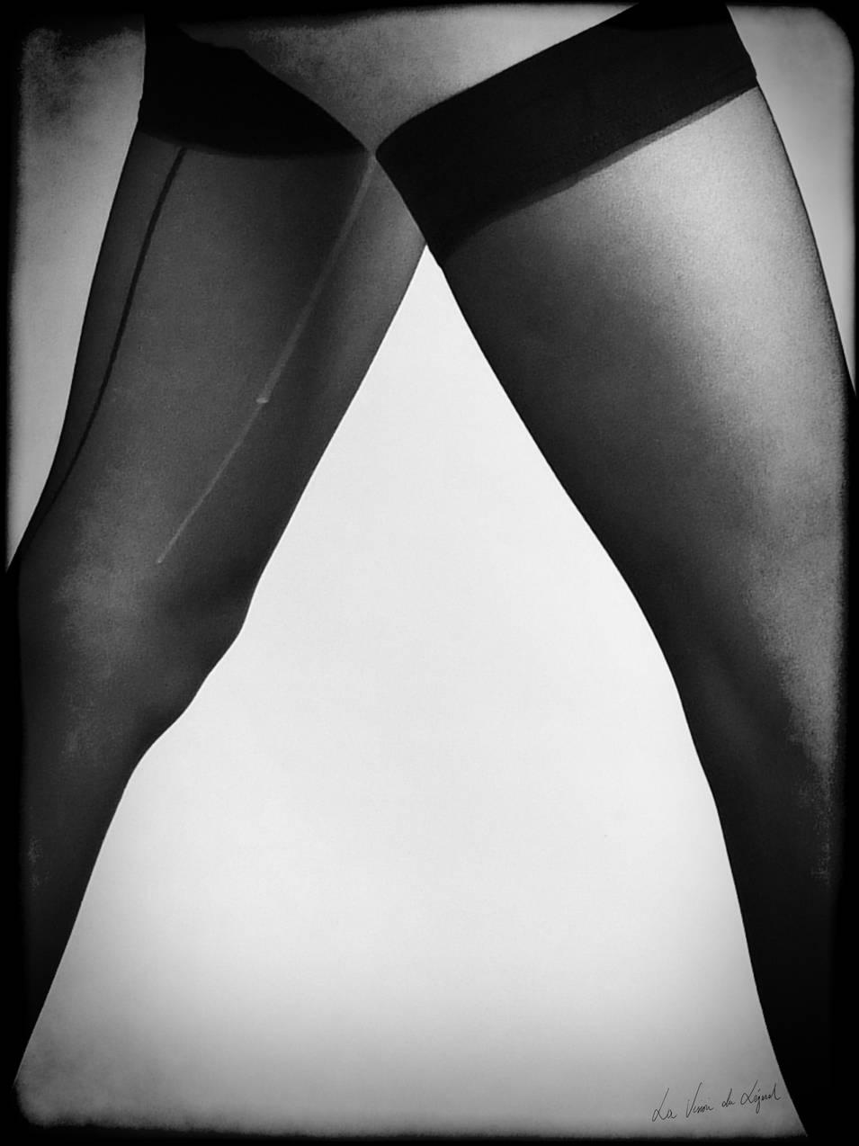 Bas & noir et blanc 10.jpg