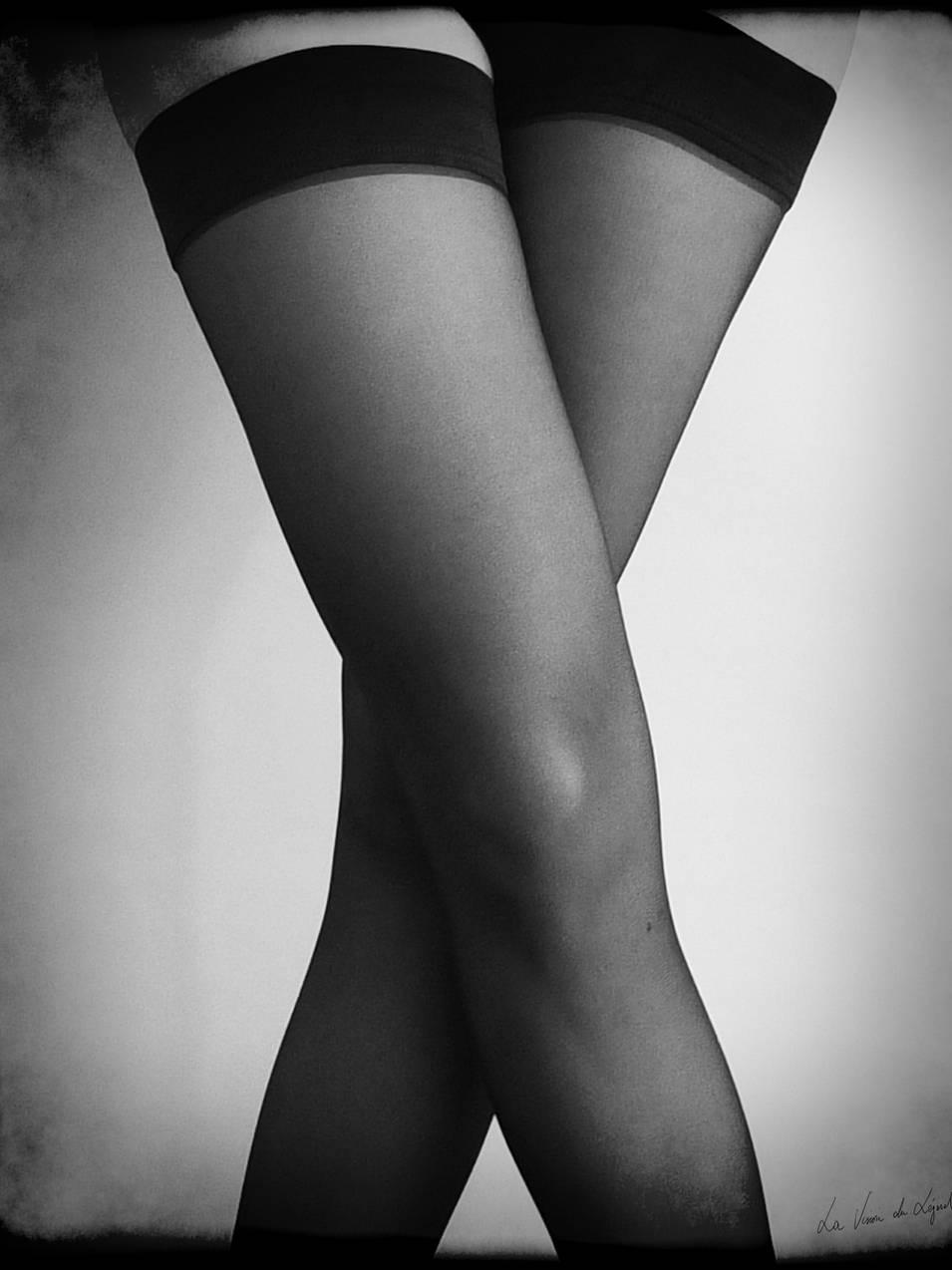 Bas & noir et blanc 8.jpg