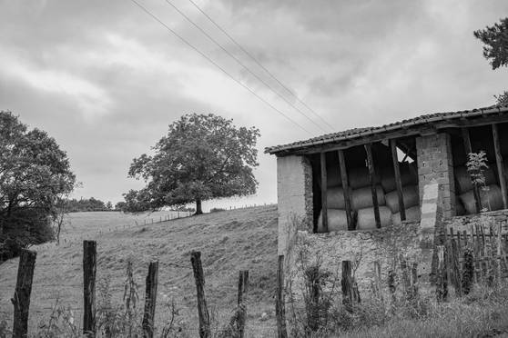 Pays Basque-12
