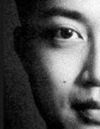 Gary Chang.jpg