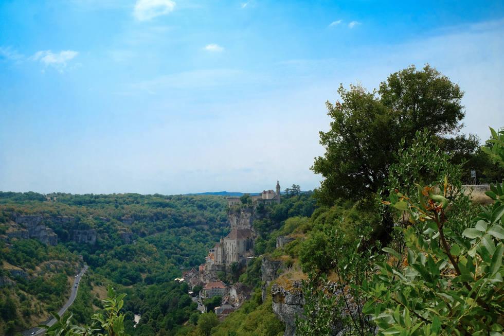Dordogne 9