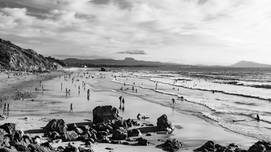 Biarritz-22