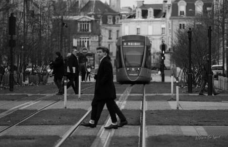 Reims Mars 2020-19