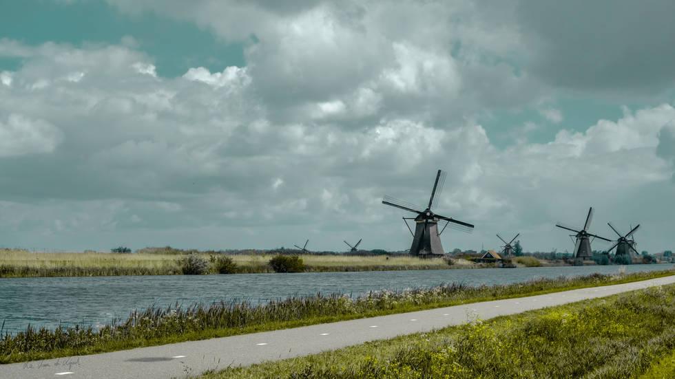 Moulin 4