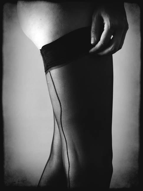 Bas & noir et blanc 1.jpg