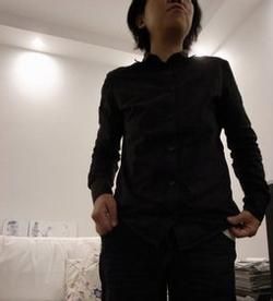 LO, Yin Shan