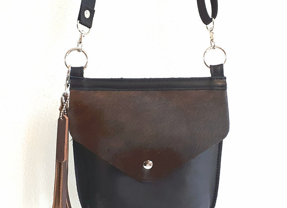 CrossBodyBag Cow
