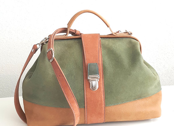 DoctorsBag midi