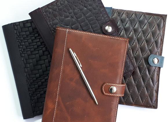 Luxe NoteBook