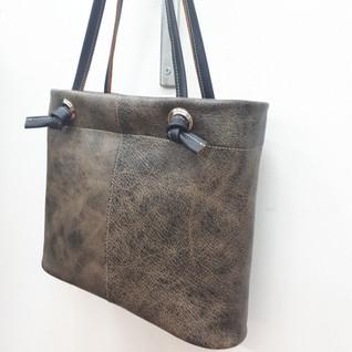Just-a-Bag