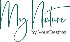 MyNature logo.jpg