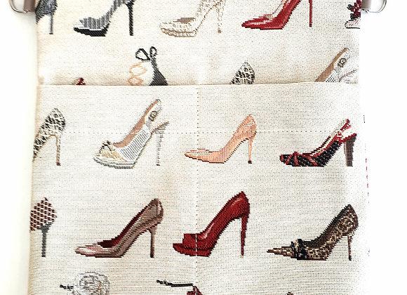 MatchBag Shoes