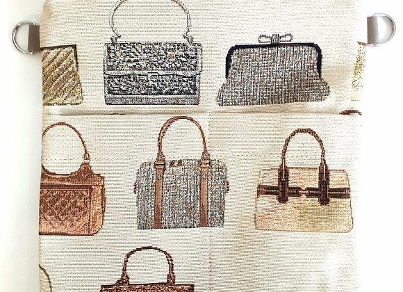 MatchBag Bags