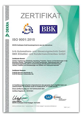 ISO-9001_2018_DE_gross.png