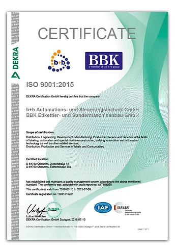 ISO-9001_2018_EN_gross.png