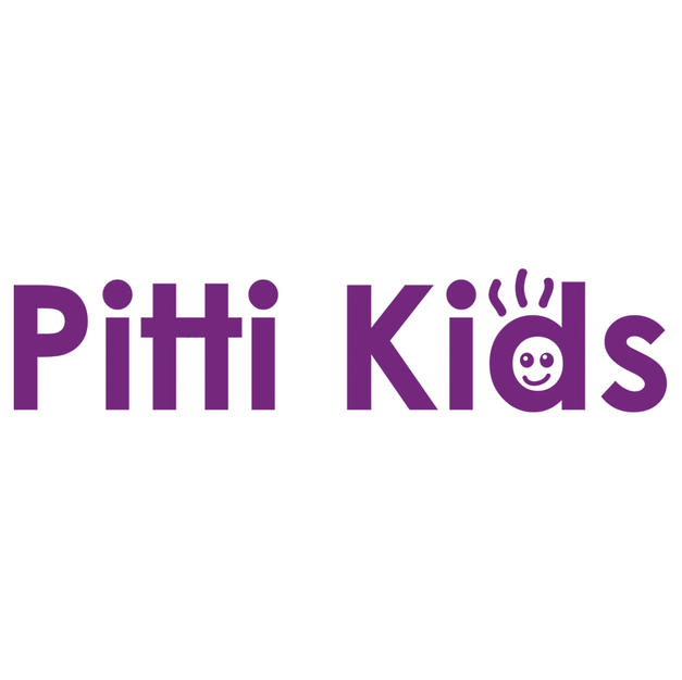 Pitti Kids