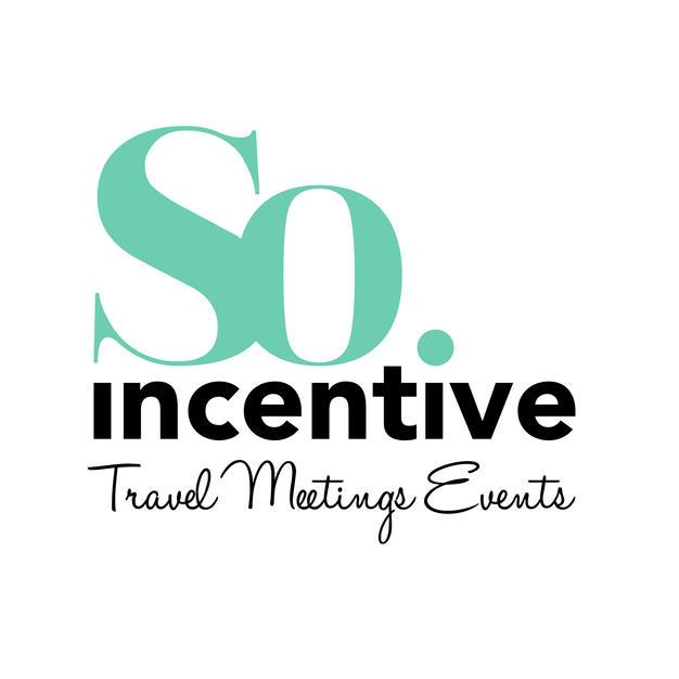 So Incentive