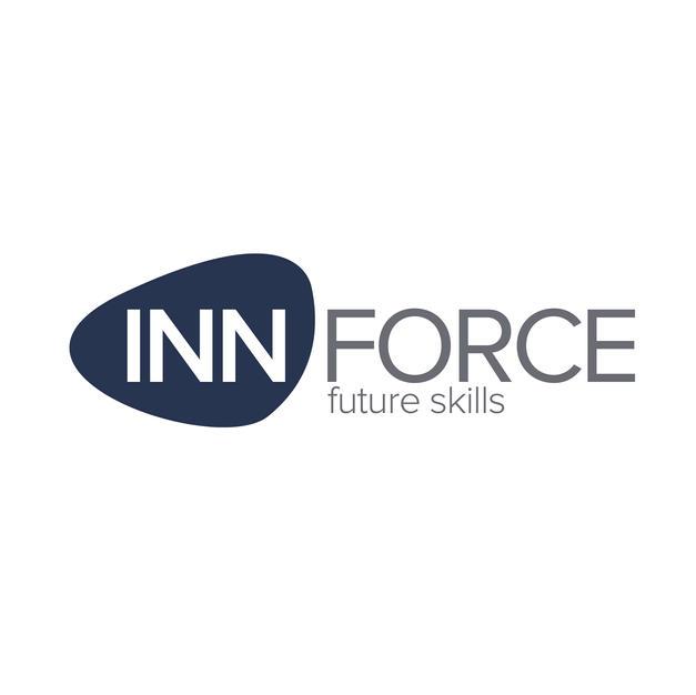 Innforce