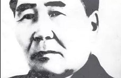 Апполон Шадаев