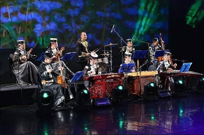 Юбилейный концерт 25 лет 20.jpg