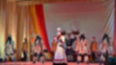 Бохрообой - концерт 2019 в Новонукутске.jpg