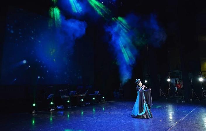 Юбилейный концерт 25 лет 17.jpg