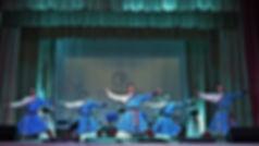 Покров - концерт 2019 Степные напевы .jp