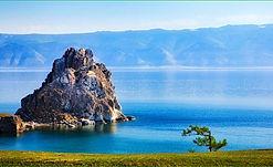 """Благотворительный концерт """"Степных напевов"""" в Иркутске"""