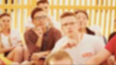 """Участник форума«Эффективная политика» в Клязьме наш работник Государственного ансамбля песни и танца """"Степные напевы"""" Нагослаева Туяна"""