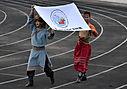 Чингис Т Флаг.JPG