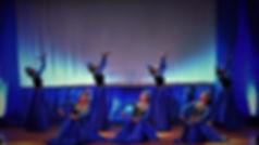 Бохрообой - концерт 2019 в Еланцах...jpg