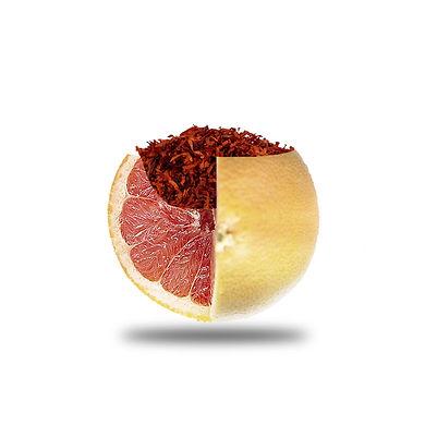 shisha grapefruit-min.jpg