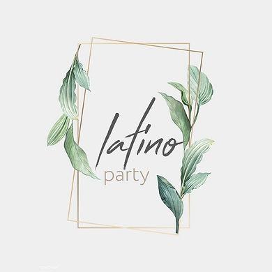 latino-min.jpg