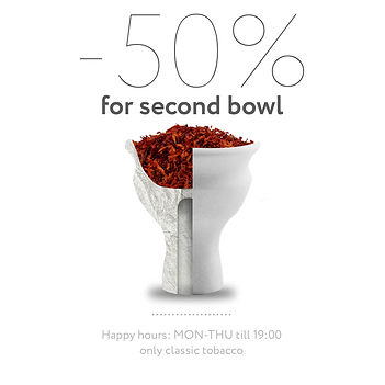 second bowl-min.jpg