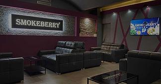 smb1 interior-min.jpg