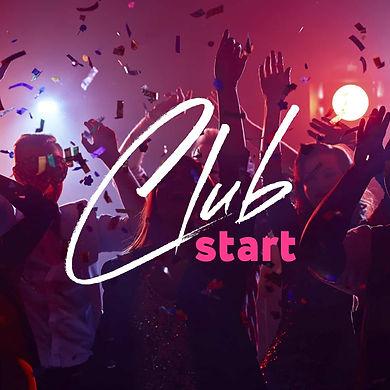 club-min-2.jpg