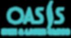 oasis_logo3_transparent.png